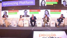 TechHR16: Optimizing Technology Platforms