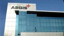 Aegis set to hire 5000 in India by 2016-end