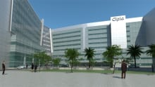 Cipla holds back incentive of top managers