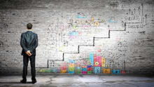 How can Big Data & Analytics transform talent attraction