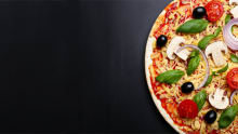 Pizza, not cash works better as an incentive to employees: Study