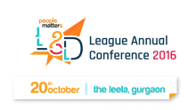 L&D League Annual Conference: Winners' story