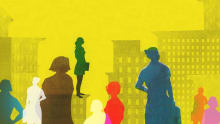 Only 5% employers see rise in women CXOs: TimesJobs Study