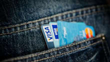 Alfred Kelly appointed as new CEO of Visa