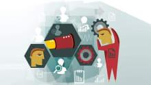 How Accenture revolutionized Performance Management?