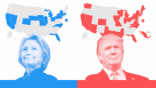 Trump, Polling and Predictive Analytics