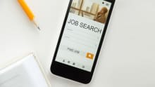 Mobile recruitment challenges