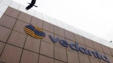 Vedanta appoints its CFO Arun Kumar as a company Director
