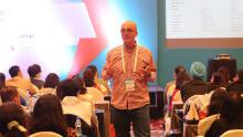 21st century Learning at Flipkart
