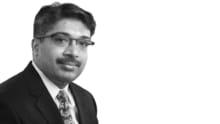 Aspiring Minds gets Sushant Dwivedy as SVP-Enterprise Client Solutions