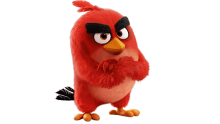 Gamification lessons from Dr. Angry Birds