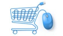 Online shopping @ work: How employers react when employees shop