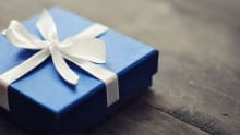 Ethical gifting: The latest trend in the CSR market