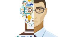 Digital transformation should drive agility