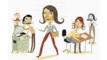 Hiring transgenders at work