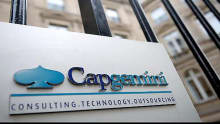 Capgemini appoints Anil Jalali as India CHRO