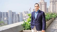 Jason Kothari joins Snapdeal as Chief Investment Officer