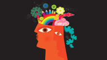 Apply service design thinking in your organization