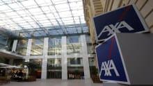 Sanjeev Srinivasan joins Bharti AXA General Insurance as CEO & MD