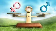 Gender balance & diversity in SMEs