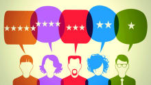 Cracking the code of talent reviews