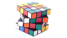Solving the rewards puzzle: Trends and measures
