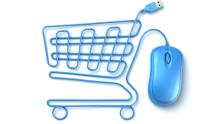 Understanding the crises in E-commerce