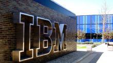 IBM India appoints Kanisha Raina as the Talent leader