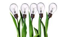 Innovations in Digital HR