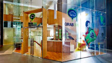 Grab to set up R&D centre in India, plans to add 800 jobs