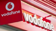 Idea-Vodafone merger officially announced