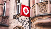 Kumar Mangalam Birla to helm the new Idea-Vodafone entity