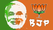 Communication strategy - Lessons from BJP's win in UP