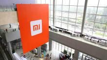 Xiaomi aims to introduce 20,000 more jobs in India