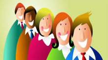 A leader's role in delivering a great employee experience