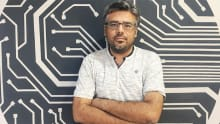 Suvesh Malhotra appointed as VP Engineering for OYO