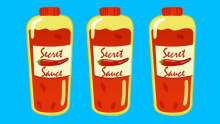 The secret sauce to deliver the ultimate customer experience