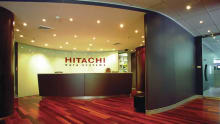 Bharat Kaushal appointed as first Indian MD of Hitachi India
