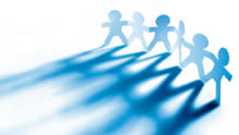 Immersive HR – A Key Imperative!