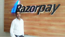Arif Khan appointed as Chief Innovation Officer