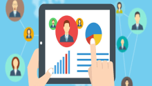 How performance management systems are changing to drive engagement