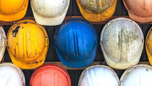 Role of HR in building a safe workplace