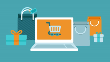 Evolving role of HR in the eCommerce era