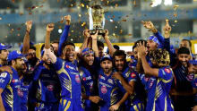 What business leaders can learn from Indian Premier League