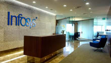 Will hire 20,000 in 2017: Infosys says amid layoff talk