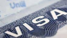 TCS H-1B visa applications 1/3rd of 2015 levels
