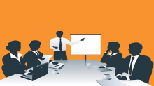 Rethinking the importance of workplace training opportunities