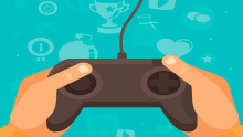 Augmenting experiential recruiting through gamification