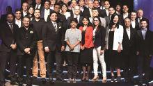 Marriott International focusing on employee engagement