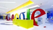 Manu Gulati hired by Google as a lead SOC